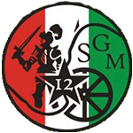 SGM Neudenau/Siglingen
