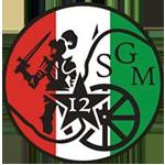 SGM Neudenau/Siglingen I