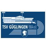 SGM Güglingen Zabergäu (9er)