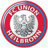 FC Union Heilbronn II