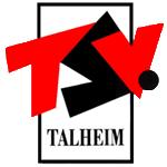 TSV Talheim