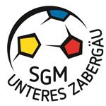 SGM Unteres Zabergäu