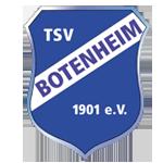 SGM Eibensbach Cleebronn