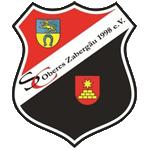 SC Oberes Zabergäu