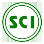 SGM Ilsfeld/Abstatt/Beilstein ABI II