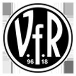 VfR Heilbronn 96/18 IV