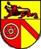 SGM TSV Herbolzheim H-U-T-H II