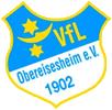 VfL Obereisesheim