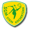 SGM Stein/Neuenstadt/Kochertürn