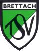 SGM Brettach KoBra I