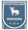 SGM Widdern / Olnhausen