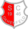 SGM Oedheim/Dahenfeld I
