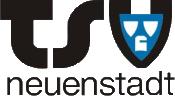 SGM Neuenstadt I