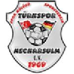 Türkspor Neckarsulm I