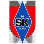 SGM Stetten-Kleingartach/Oberes Leintal I