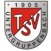 SGM Heinriet/Untergruppenbach