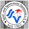 SSV Auenstein