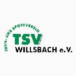 SGM Willsbach II