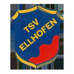 SGM Ellhofen Sulmtal II