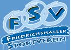 FSV Friedrichshaller SV II