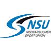 Neckarsulmer Sport-Union II