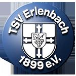 SGM Erlenbach/Binswangen I