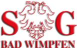 SG Bad Wimpfen