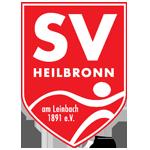 SV Heilbronn am Leinbach II