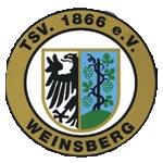 TSV Weinsberg I