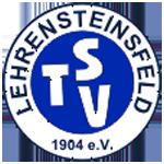 SGM TSV Lehrensteinsfeld I