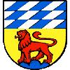 SGM TSV Löwenstein Sulmtal II