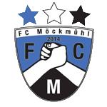 FC Möckmühl