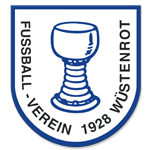 SGM FV Wüstenrot / Neuhütten