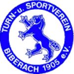 SGM Biberach