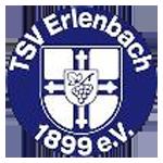 SGM Erlenbach/Eberstadt/Gellmersbach I