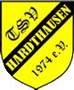 TSV Hardthausen