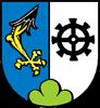 SGM Spvgg Möckmühl Unteres Jagsttal I