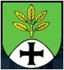 SGM TSV Höchstberg H-U-T-H II