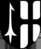 SGM Spfr Untergriesheim H-U-T-H