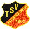 TSV Untereisesheim