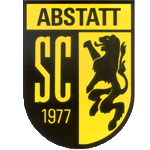 SGM TGV Eintracht Beilstein/Abstatt/Ilsfeld ABI I