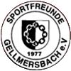 SGM VfL Eberstadt/Gellmersbach/Erlenbach I