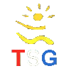 TSG Heilbronn II