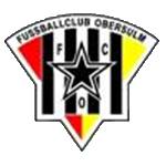 SGM FC Obersulm II
